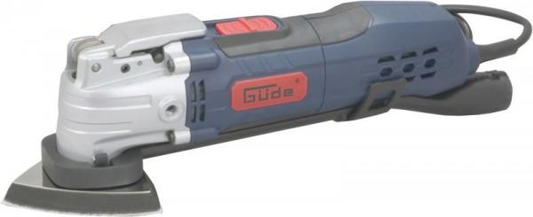 Multiwerkzeug MW 300 E