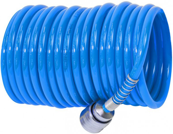 Spiralschlauch 5 m