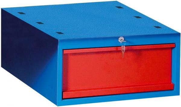 Unterbau- Hängecontainer PRO SLH 1