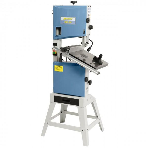 Holzbandsäge HBS 320-230V