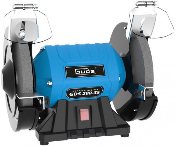 GDS 200-35