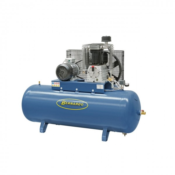 AC50/500/1200/SD-400V