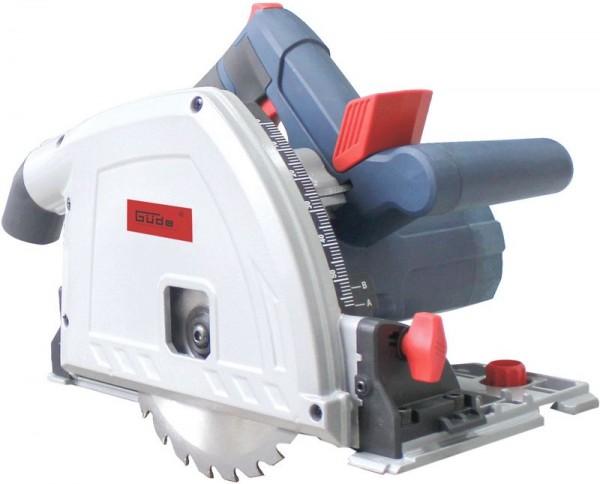 Tauchkreissäge TS 57-1400 KE-Set