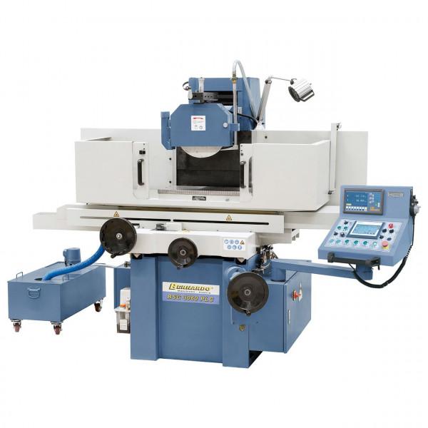 BSG 3060 PLC