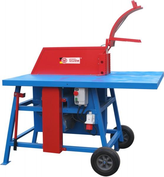 Rolltischkreissäge PRS 700 R