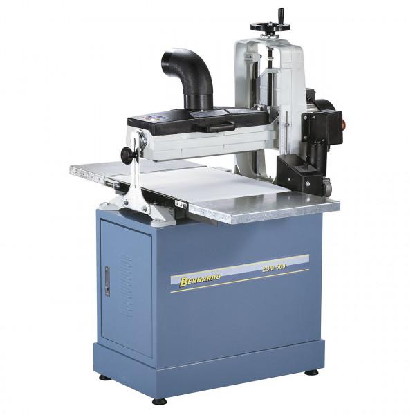 ZSM 500 - 400 V