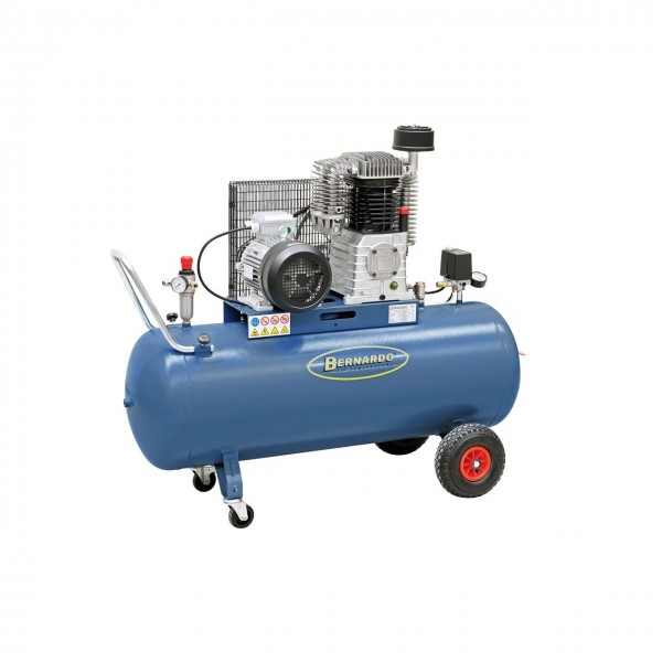 Kompressor AC38/200/850/F/D-400V