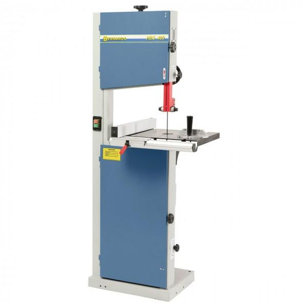 HBS 400 - 400 V