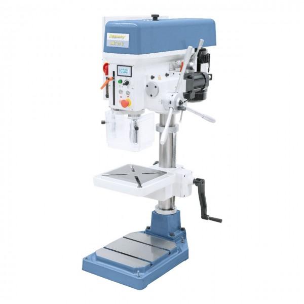 Tischbohrmaschine DMT 20 V - 400V