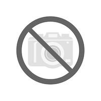 Magnetfuß für TM 12 P / TM 16 P / TM 10 E / TM 12 E / TM 16 E