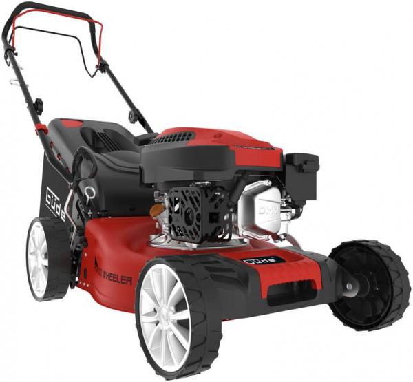 Eco Wheeler 413.2 R