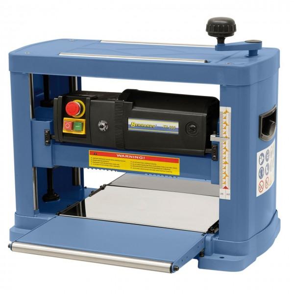 Dickenhobelmaschine TH 330-230V